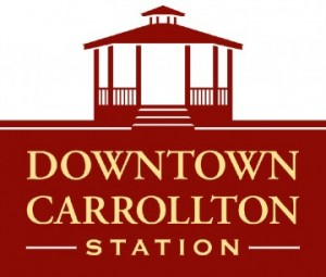 carrollton-360x307