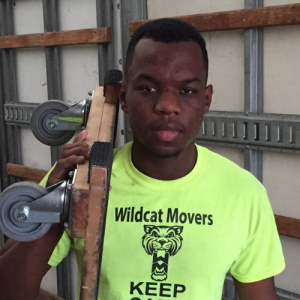Wildcat_Movers_Employees