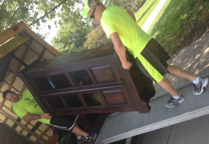Wildcat_Movers_Moving_Service_Bryan_College_Station_TX