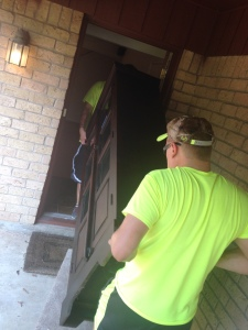 Wildcat_Movers_Moving_Bryan_College_Station_Apartments