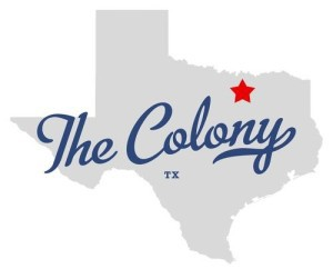 The Colony TX Moving Companies