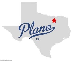 Plano_Texas_Wildcat_Movers