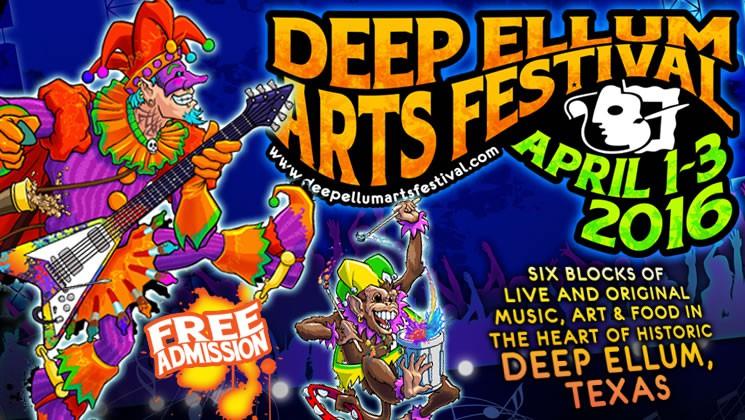 Deep_Ellum_Art_Festival
