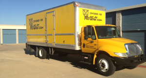 Plano_TX_Wildcat_Movers_Moving_Companies