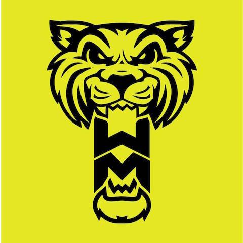 Wildcat Movers Plano Tx Logo Wildcat Movers