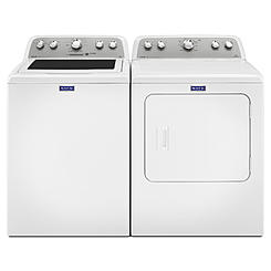 mover_washer_dryer_moving_companies