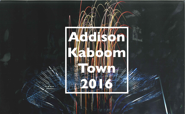 Addison_kaboom_Town_fireworks