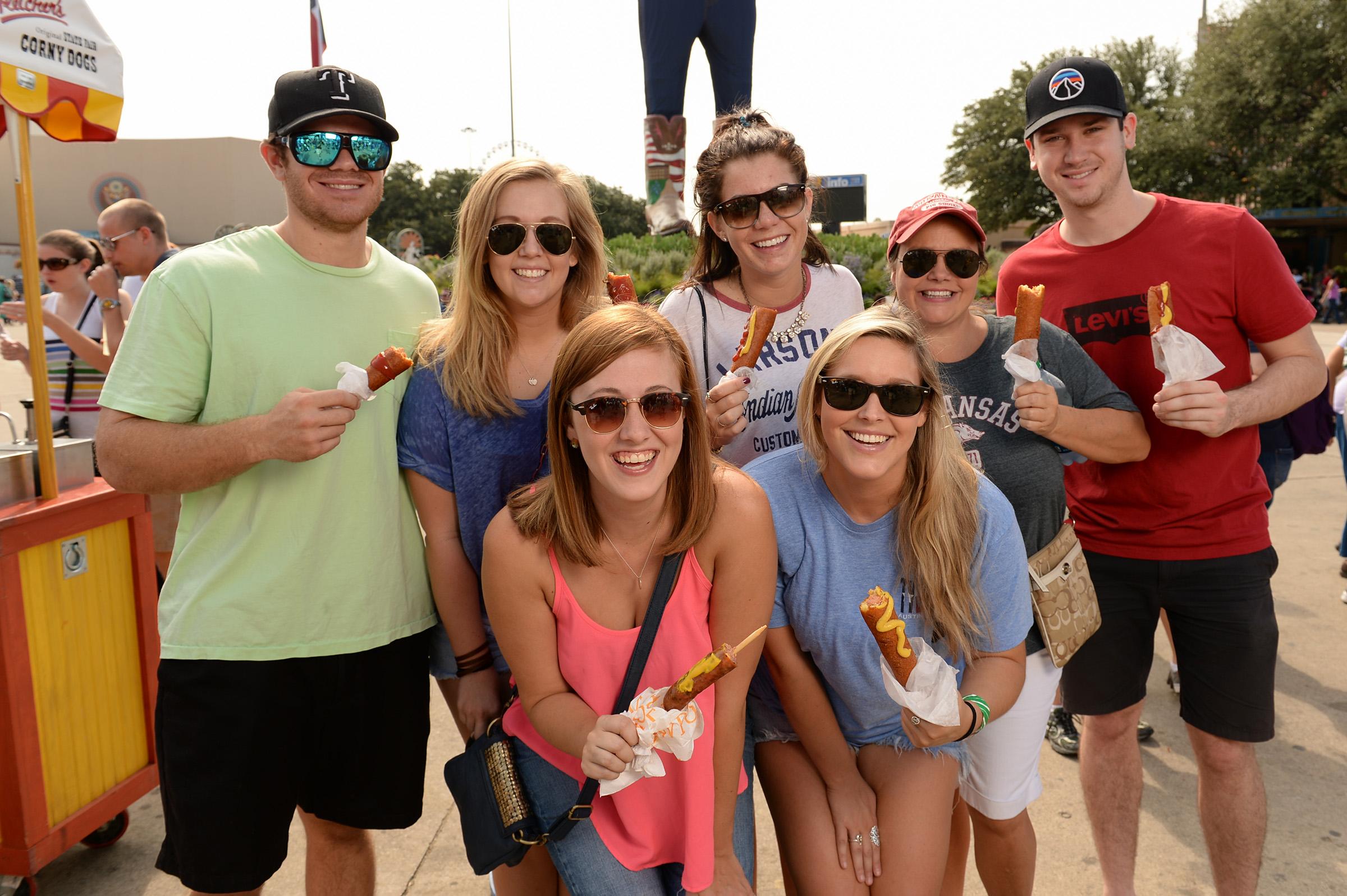 State_Fair_Texas_Food_Corn_Dog