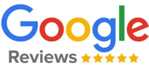 Wildcat Movers Dallas Moving Company Google Reviews